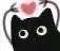:blackcat_aini: